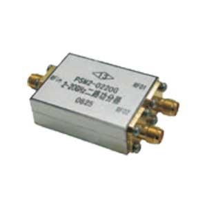0°-Microwave-Ultra-widebandUWB-Power-Distribution-Combiner