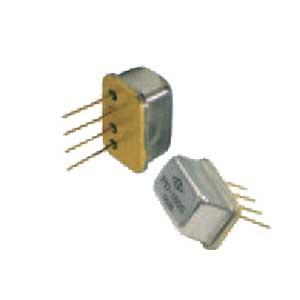 180°power-divider-combiner