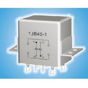 1JB40-1