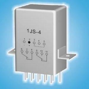 1JS-4