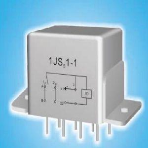 1JS51-1