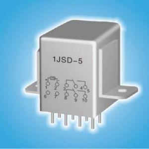 1JSD-5
