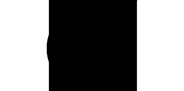 AVIC Logo