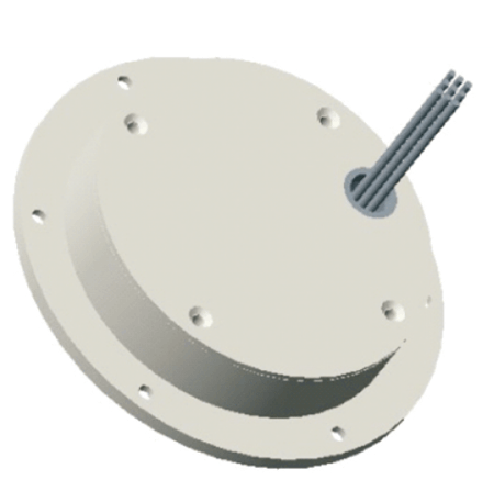 CANMK A measurement module