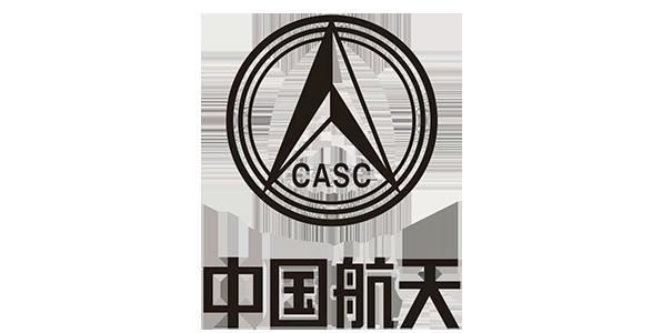 CASC Logo