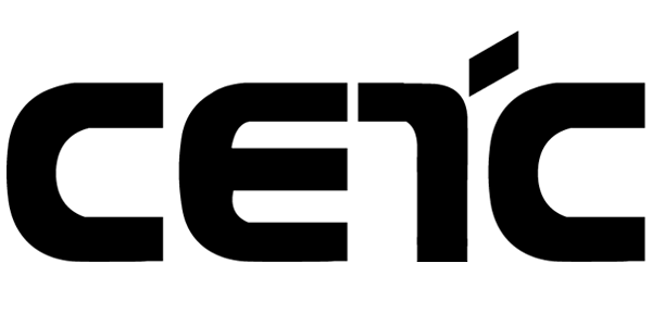 CETC Logo