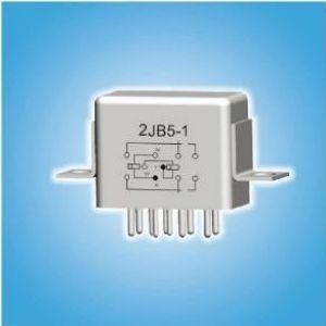 2JB5-1.jpg