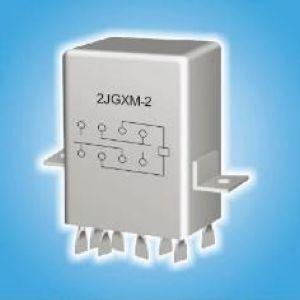 2JGXM-2