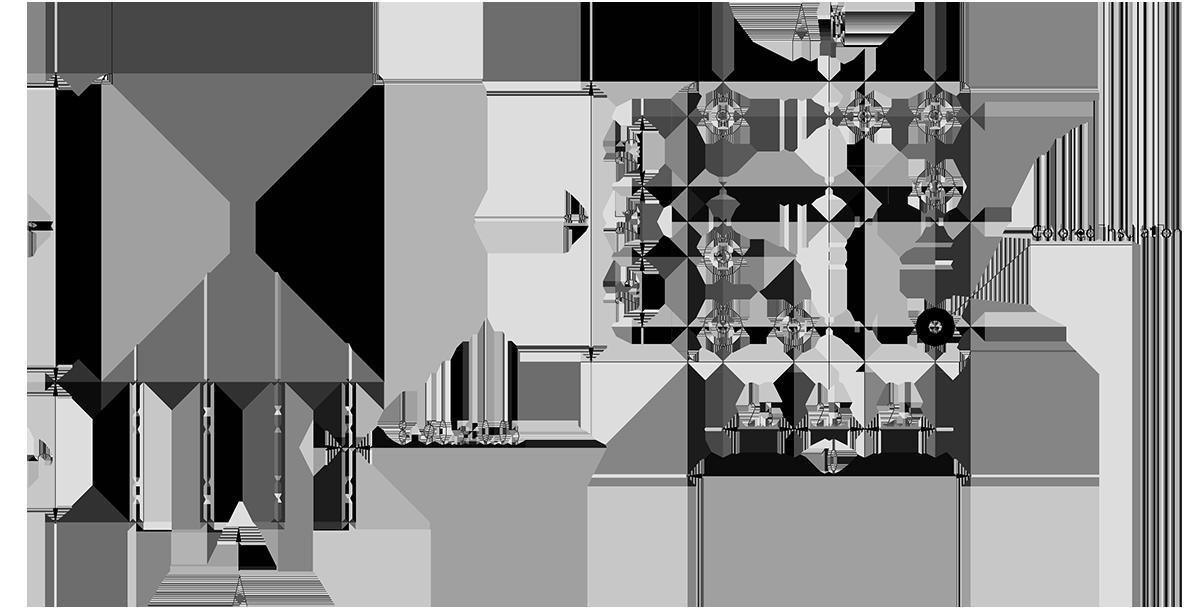 2JL0.5 1 Dimensions - 2JL0.5-1 Miniature Sensitive Electromagnetic Relay