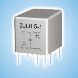 2JL0.5-1