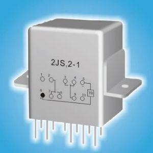 2JS12-1