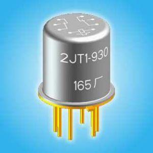 2JT1-930