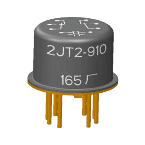 2JT2-910