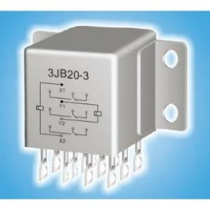 3JB20-3