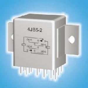 4JB5-2