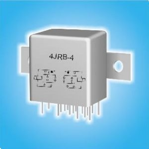4JRB-4