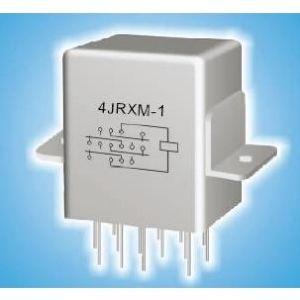 4JRXM-1