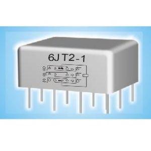 6JT2-1.jpg