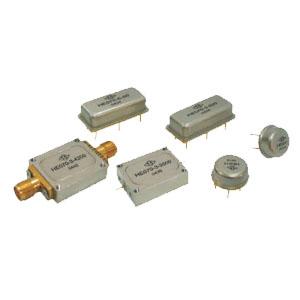 Broadband-Frequency-Doubler-Tripler-Quintupler