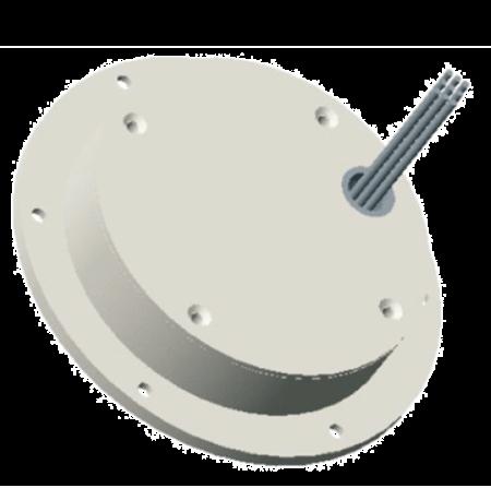 CANMK-A-measurement-module