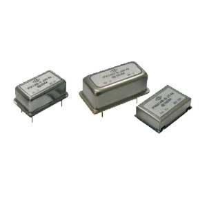 Crystal-oscillator-PXOs