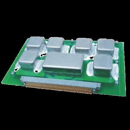 FG-301-Ignition-control-board