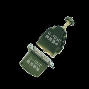 G-103C