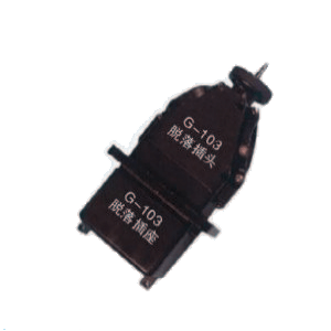 G103-connector