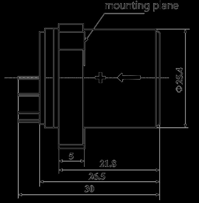 GJN 06D Drawings 03 - GJN-06D