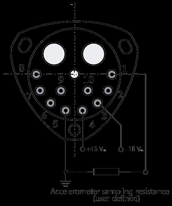 GJN 06D Wiring diagram - GJN-06D