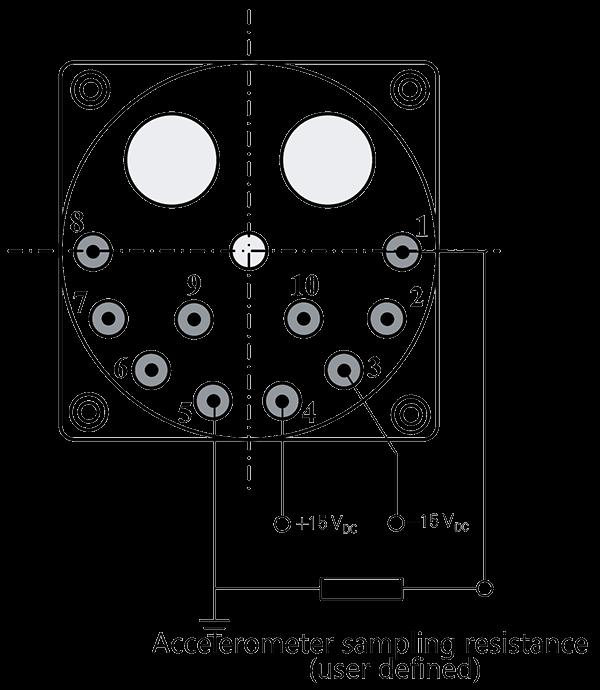 GJN 06E Wiring diagram - GJN-06E