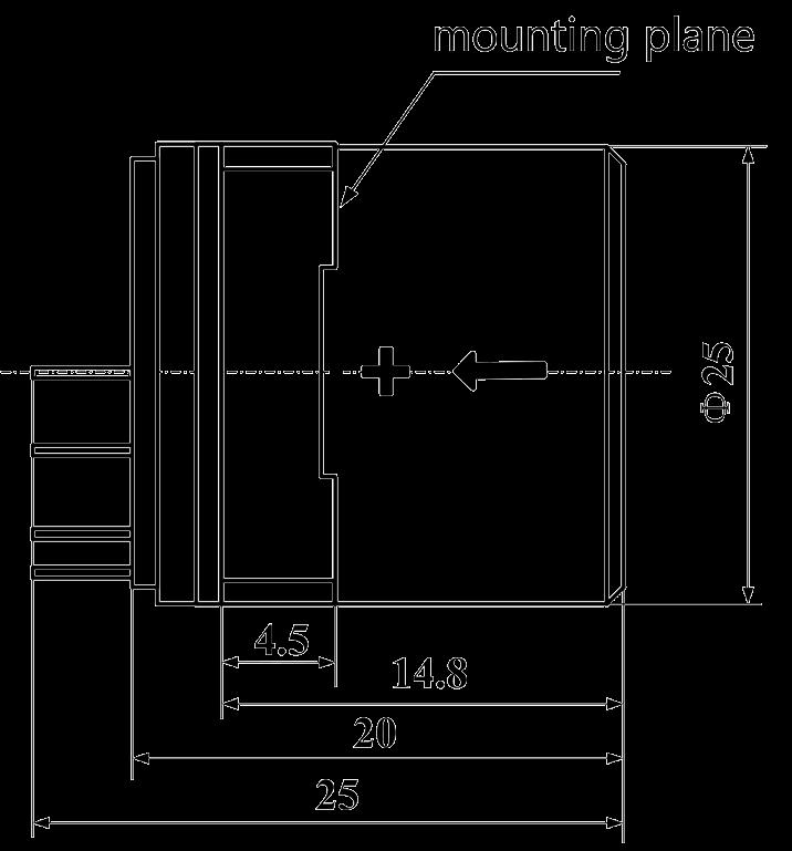 GJN 11 Drawings 03 - GJN-11