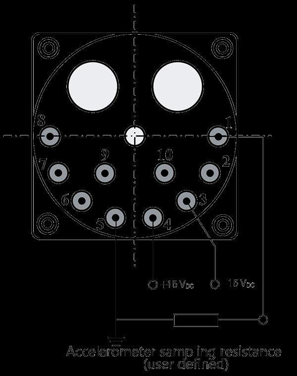 GJN 11 Wiring diagram - GJN-11