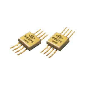 High-Speed-Drivers-with-SPST-JFET-Switches