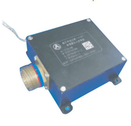Ignition-control-module