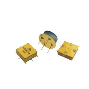 Integrated-broadband-limiting-amplifier