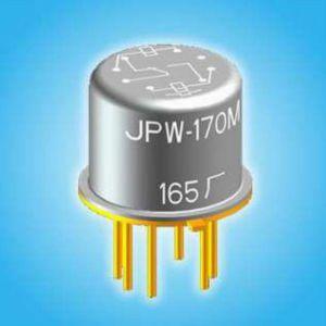 JPW-170M
