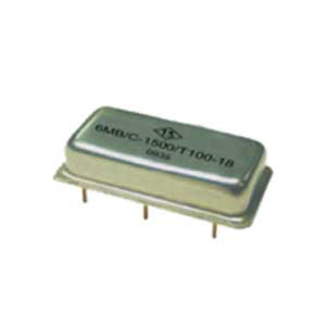 LC-band-pass-filter-Series