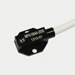 MPA1064A