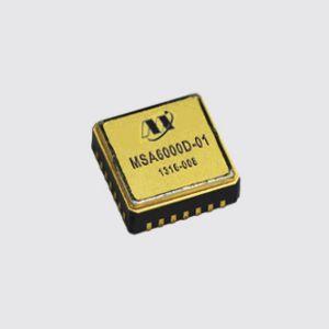 MSA6000D