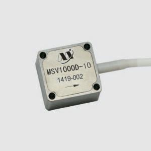 MSV1000D
