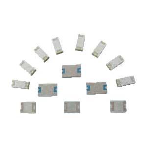 Microwave-LTCC-bandpass-Filter-Series