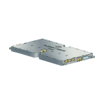 Microwave T R components 150x150 - Microwave/RF Functional Components and Subsystems