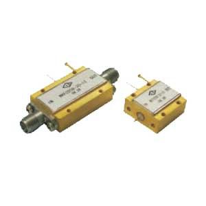Microwave-broadband-amplifier-series.jpg