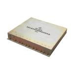 Microwave synthesis frequency source 150x150 - Microwave/RF Functional Components and Subsystems