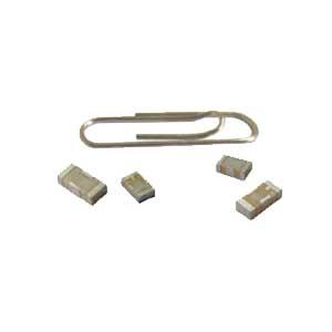 Mini-LTCC-high-pass-filter