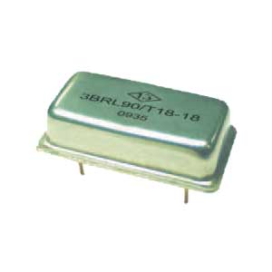 Miniature-LC-Band-stop-Notch-Filter-Series