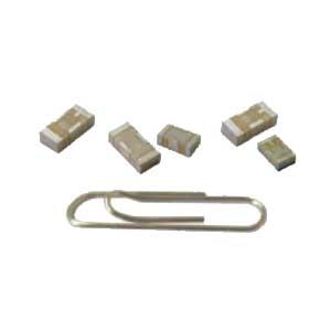 Miniature-LTCC-low-pass-filter-1