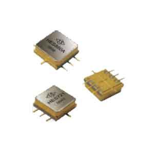 Miniature-integrated-voltage-controlled-oscillator