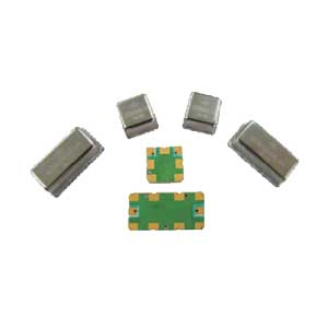 Miniaturized-Ceramic-Surface-Mount-LC-Filter-Series